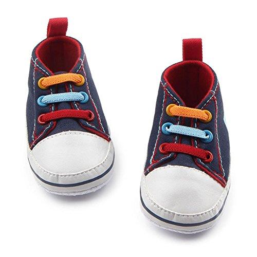 Leap FrogSneakers - Sneakers para niño Azul