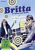 Britta / Neues von Britta (2 Discs)