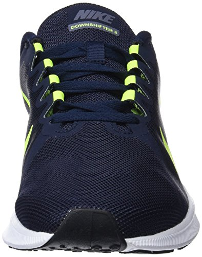 obsidian Multicolore Homme light Chaussures black Downshifter Nike De volt 007 Carbon 8 Running qxwaXgZYn