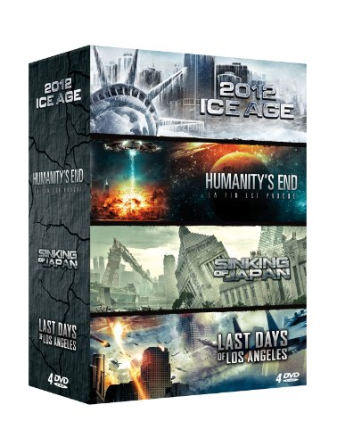 coffret-fin-du-monde-4-dvd-2012-ice-age-humanitys-end-sinking-of-japan-las-days-of-los-angeles
