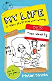 img - for My Life & Other Stuff That Went Wrong (My Life and Other Stuff...) book / textbook / text book