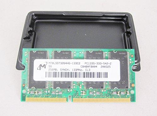 256mb DRAM Memory for Cisco 1841 Router (Cisco PN# - Mb 256 Memory Cisco