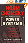 Power Systems: Conversations on Globa...