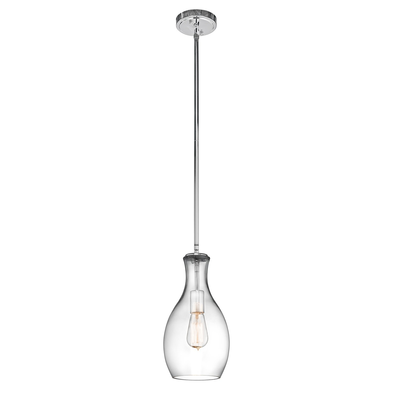 Kichler 42047oz one light pendant ceiling pendant fixtures kichler 42047oz one light pendant ceiling pendant fixtures amazon arubaitofo Gallery