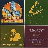 Legacy - Live At The Shepherds Bush Empire 2006