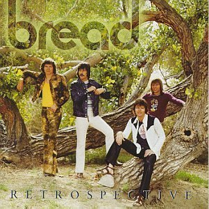 bread a retrospective - 7