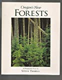 img - for Oregon's new forests: A photographic essay book / textbook / text book