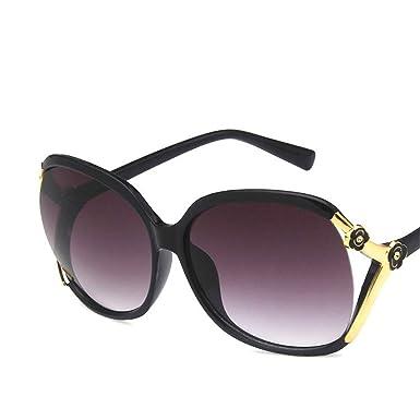 SK&2SOK Gafas De Sol,Gafas De Sol Polarizadas Europeas Y ...