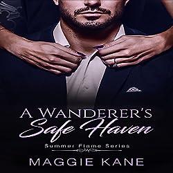 A Wanderer's Safe Haven