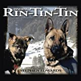 Finding Rin-tin-tin by N/A (2008-09-16)