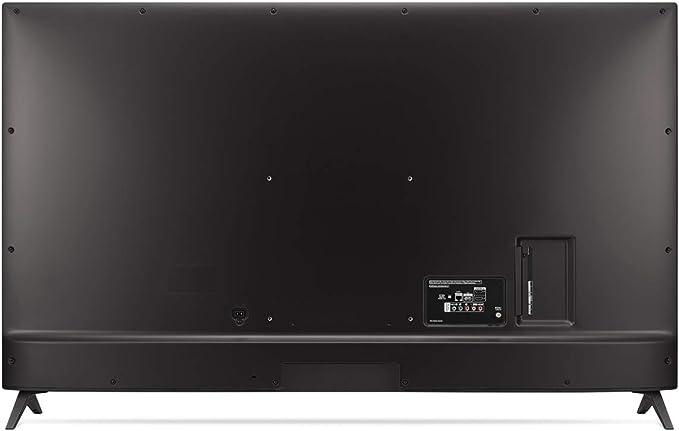 LG 75UK6500 - TV Ultra HD 4K, 75