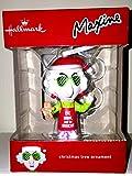 Hallmark Maxine Christmas Tree Ornament