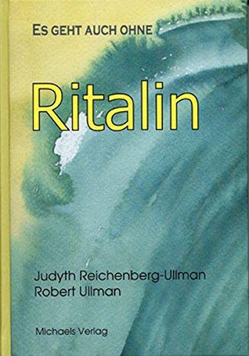 Es geht auch ohne Ritalin