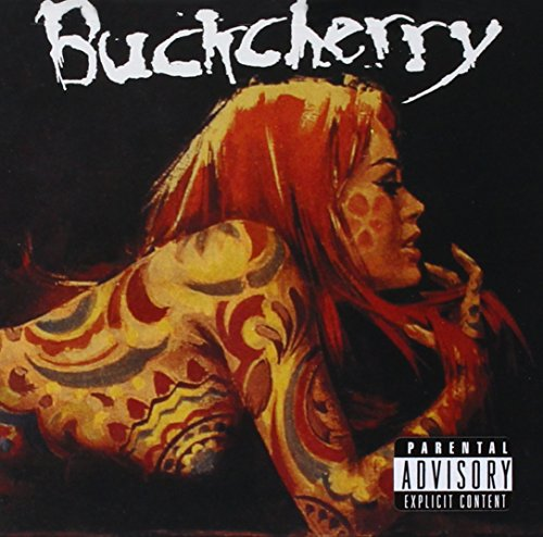 BUCKCHERRY - Headliners Ii - Zortam Music