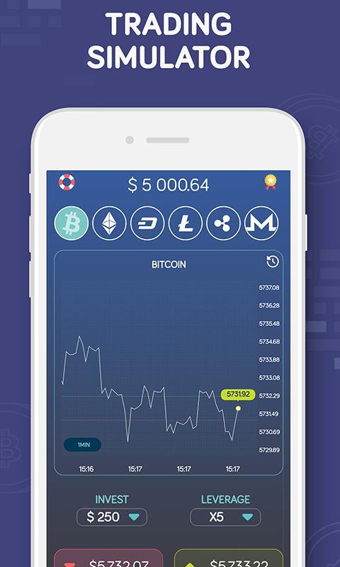 wie viel verdienen lehrer in bremen bitcoin flip trading simulator
