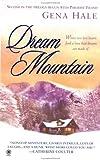 Dream Mountain  (Dangerous Sanctuary, Book 2)