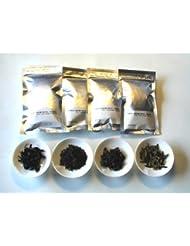 Representative Trial Set Of Chinese Tea