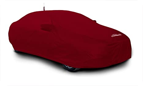 Amazon.com: Coverking Custom Fit cubierta coche para ...