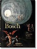 Hieronymus Bosch (Bibliotheca Universalis)