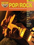 Pop/Rock, Hal Leonard Corp., 0634056220