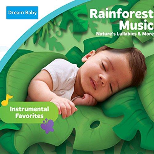 Rainforest Music (Volumes 1 & 2)