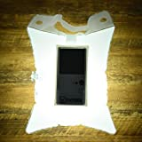 New 1 Pack LuminAID Solar Inflatable Light, outdoor camping tents, solar lamps, fever, Alice, inflatable lamp bags