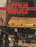 The Illustrated Star Wars Universe, Kevin J. Anderson, 0553093029