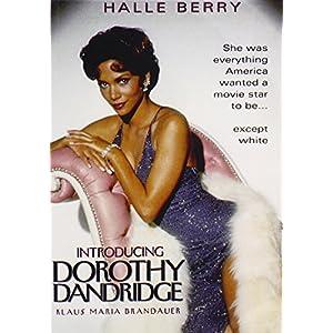 Introducing Dorothy Dandridge (2000)