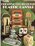 Carton : 15 octobre-13 décembre 1982, Musée des beaux-arts de Quimper