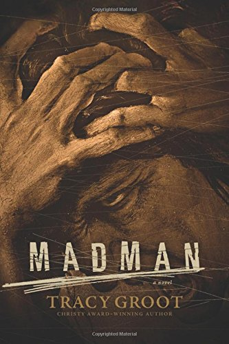 Madman by Tyndale House Publishers