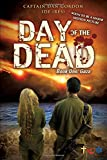 Day of the Dead: Book One - Gaza