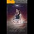 Nexus: The Alliance Series Book Six
