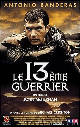 LE TÉLÉCHARGER 13EME GUERRIER FILM