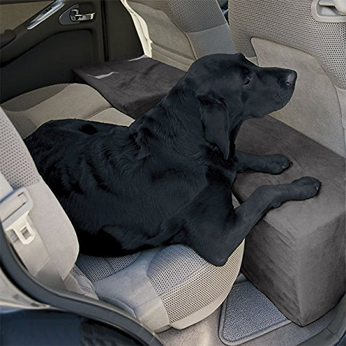 Orvis Solid Foam Backseat Extender