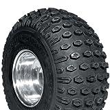 Kenda Scorpion 2 Ply 22-10.00-8 K290 ATV Tire
