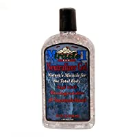 Miracle II Neutralizer Gel 22 Oz (for Total body) (Miracle 2)