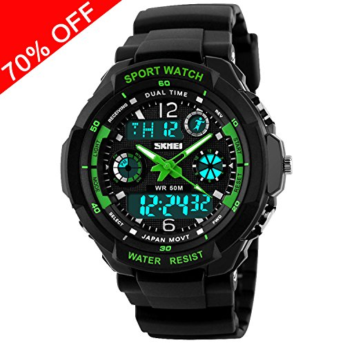 viliysun-child-watch-multi-function-digital-led-sport-waterproof-electronic-quartz-watches-for-boy-g