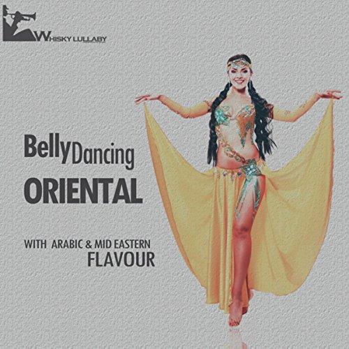 The belly dancer (arabic theme) [instrumental] by sean balli on.