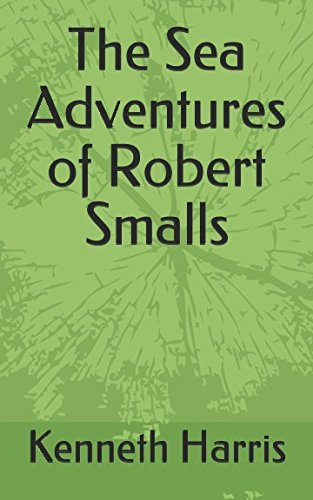 Search : The Sea Adventures of Robert Smalls (African American Civil War Heroes)