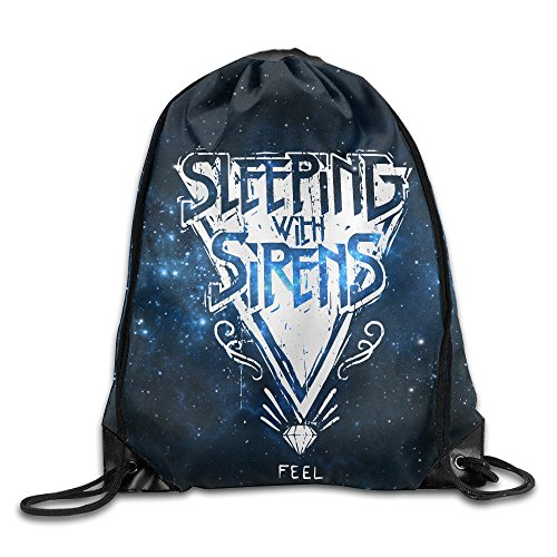 drawstring-tote-backpack-bag-sleeping-with-sirens