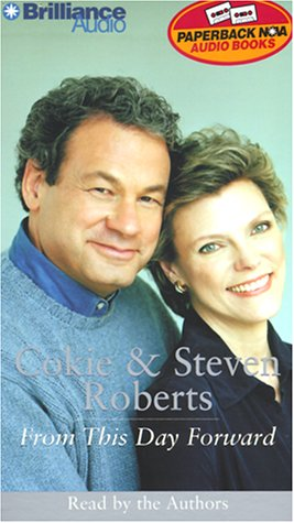 From This Day Forward by Cokie Roberts and Steve Roberts