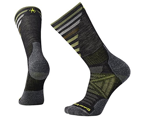 Smartwool Phd Outdoor Light Crew Socks in US - 7