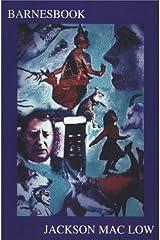 Barnesbook: Four Poems Derived from Sentences by Djuna Barnes (Sun & Moon Classics) Paperback