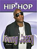 Young Jeezy, Nat Cotts, 1422203069