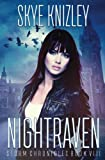 Nightraven (The Storm Chronicles) (Volume 8)