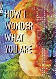 How I Wonder What You Are, L. M. Lynch, 0375806636