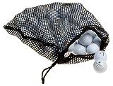 Callaway Mixed Recycled C-Grade Balls (60-Ball Pack)