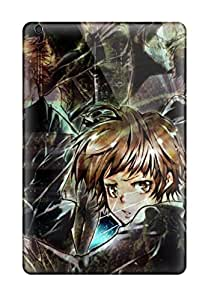 Christopher B. Kennedy's Shop New Shockproof Protection Case Cover For Ipad Mini 2/ Psycho-pass?wallpaper Case Cover