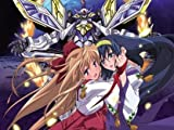 Destiny Of The Shrine Maiden - 04 - Direction of Affection
