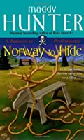 Norway to Hide: A Passport to Peril Mystery (Passport to Peril Mysteries)
